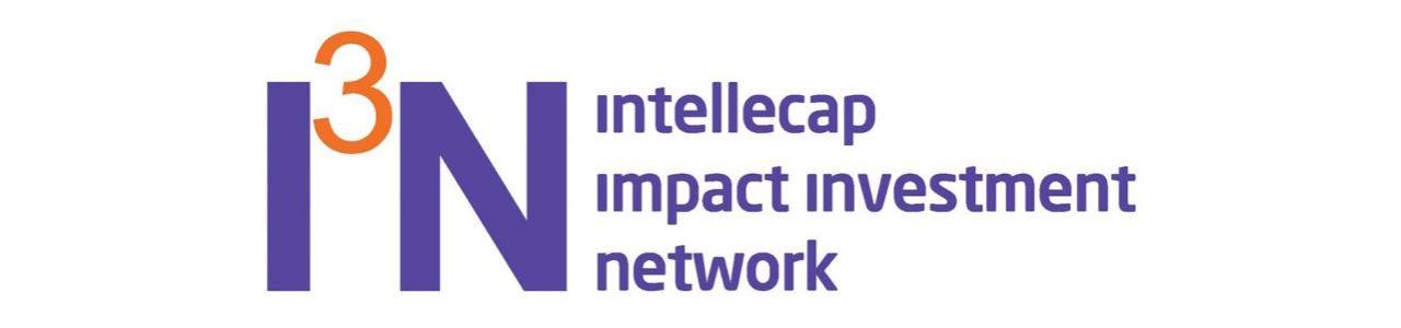 Intellecap Impact Investment Network – I3N