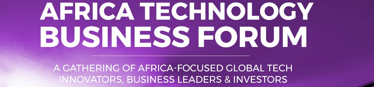 Africa Technology Business Forum