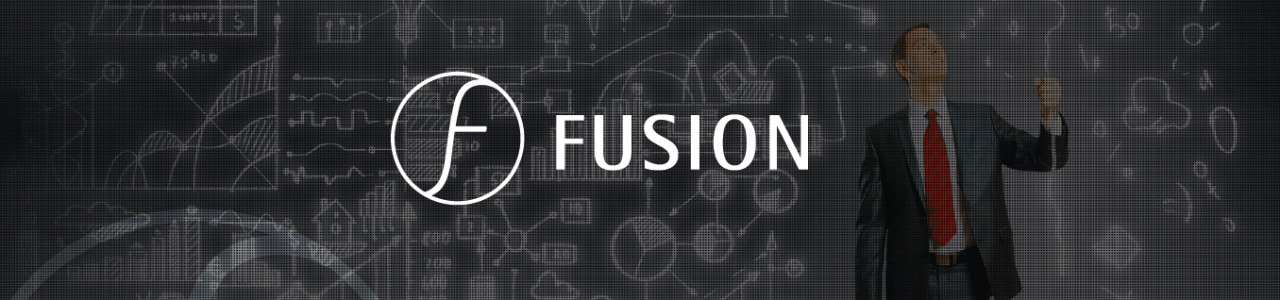 Fintech FUSION 2016