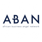 African Business Angel Network