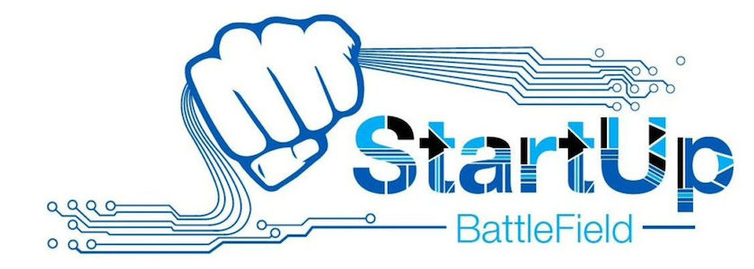 Startup Battlefield: Bringing the Ugandan ecosystem together