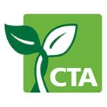 CTA (ACP-EU)