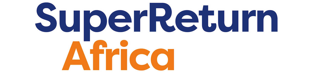 SuperReturn Africa Startup Showcase