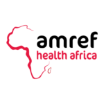 Powered by Amref Health Africa