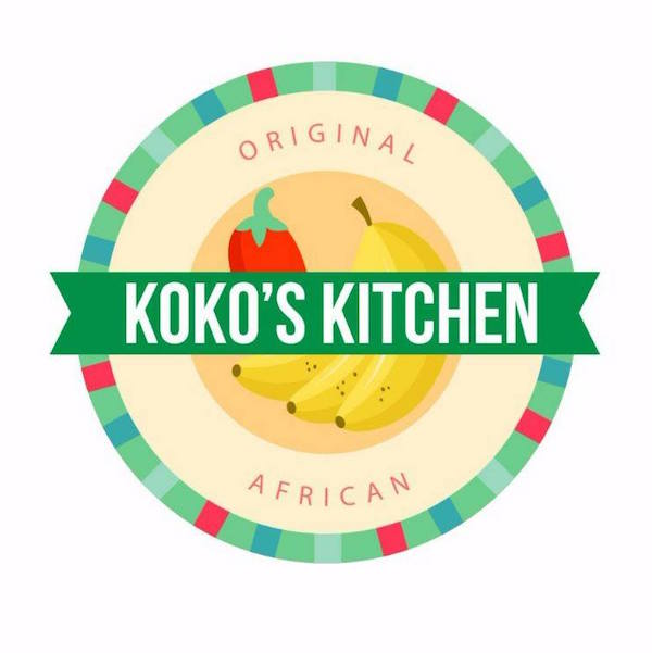 Koko's Kitchen