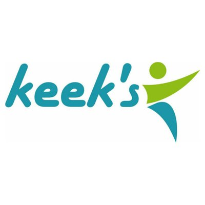 Keek's