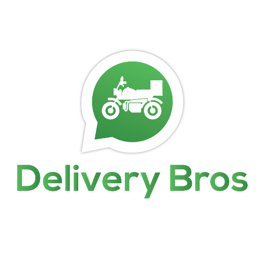 Delivery Bros