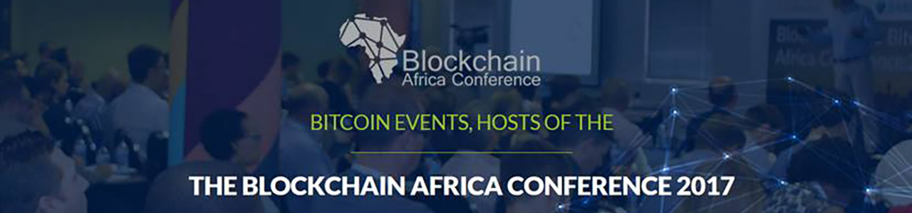 Bitcoin Events Pty Ltd