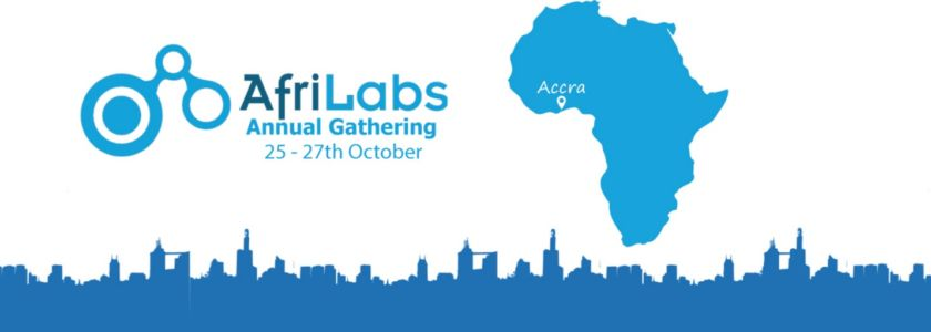 AfriLabs city meetups in Nairobi, Lagos, Dakar, Johannesburg and Cairo