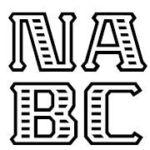 Netherlands-African BusinessCouncil