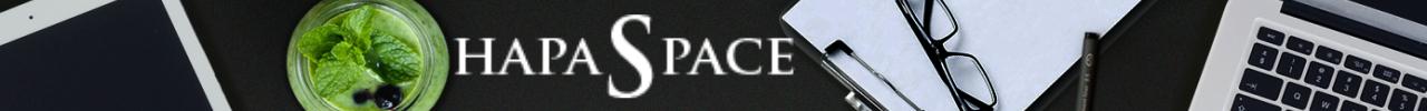 Hapaspace