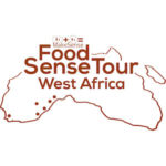 Food SenseTour West Africa