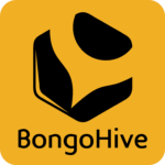 Launch by Bongohive