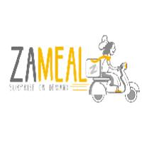 ZaMeal