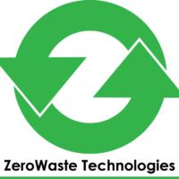 Zerowaste Technologies