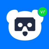 Panda VR