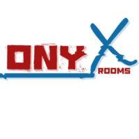 Onyx Rooms