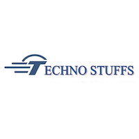 Techno Stuffs Ltd