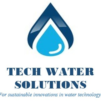Tech Water Solutions