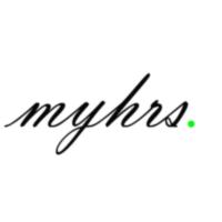 myhrs