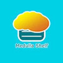 Medulla Shelf