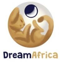 Dream Africa