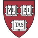 A Student Club at Harvard Business School