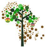 Adansonia Project