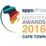 Celebrating the best in mobile and technology across Africa