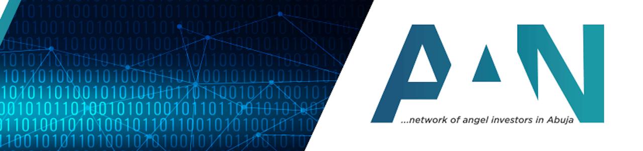 Abuja Angel Network