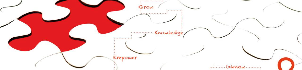 People Management Workshops