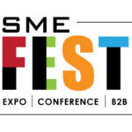 The Biggest SME Growth and Networking Festival in Africa