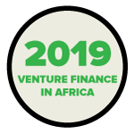 Venture Finance in Africa Research