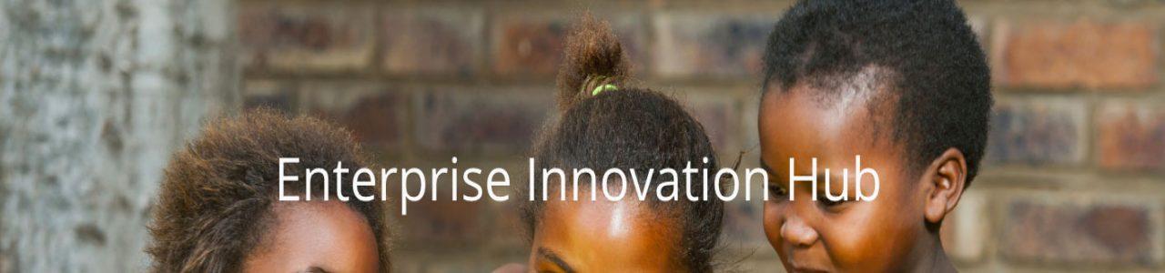 Enterprise Innovation Hub