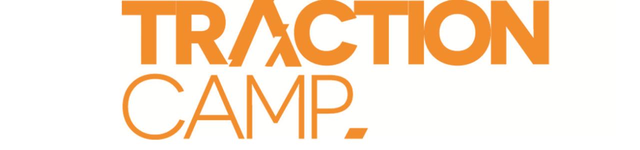 Traction camp Outreach – Uganda