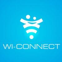 Wi-Connect Lda