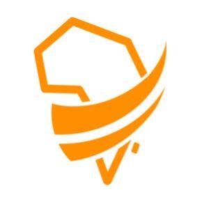Xl Africa Vc4a