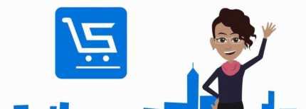 Shoppote - Venture image