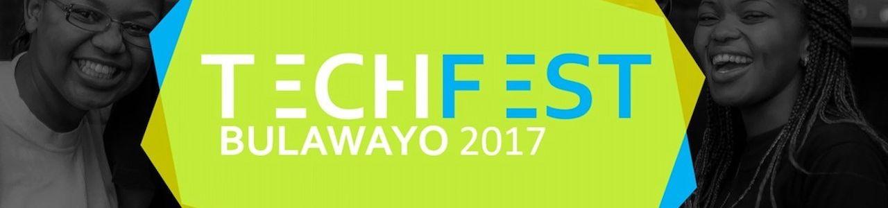TechFest 2017