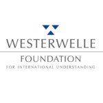 Westerwelle Foundation