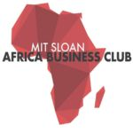 MIT Africa Innovate Conference