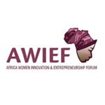 Africa Women Innovation & Entrepreneurship Forum - Partner image