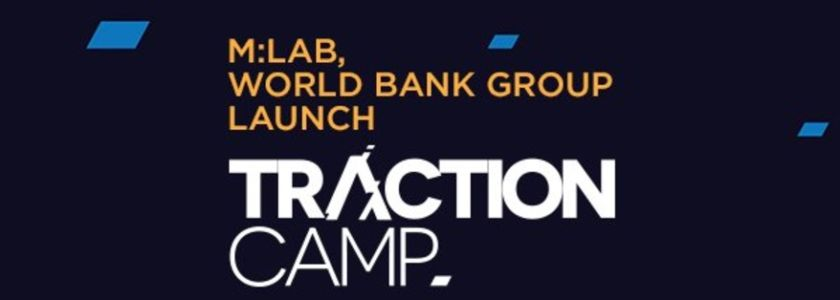 Traction Camp partners with East African hubs to support digital entrepreneurs