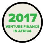 L'étude sur le financement des entreprises en Afrique