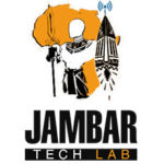Jambar Tech Lab