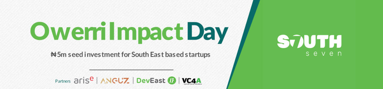 Owerri Impact Day