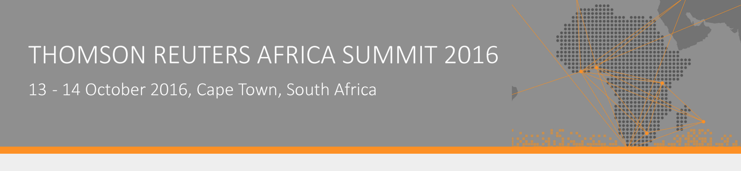 Thomson-Reuters-Africa-Summit