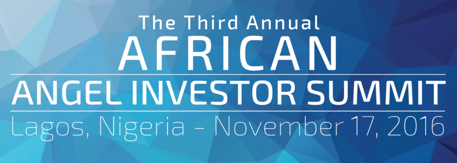Do you have what it takes to join our 2016 Investor Summit as a speaker?