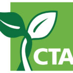 Participate in CTA's AgriHack Program to advance e-agriculture entrepreneurship