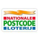 Dutch Postcode Lottery